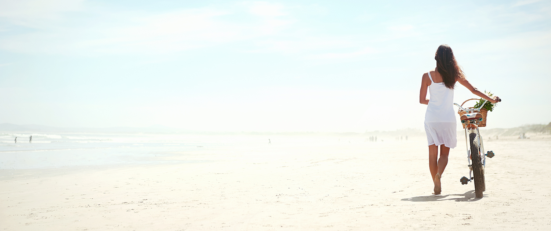 BeachGirlModified copy
